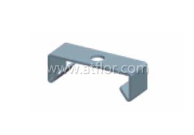 Tray Holder for Width 50mm Only